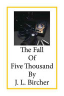 download ebook the fall of five thousand pdf epub