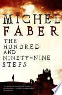 The Hundred and Ninety Nine Steps