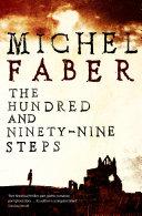 download ebook the hundred and ninety-nine steps pdf epub