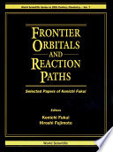 Frontier Orbitals and Reaction Paths