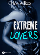 Extreme Lovers – 1 (teaser)