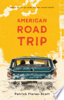American Road Trip Book PDF