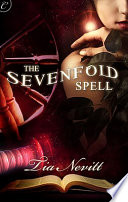 download ebook the sevenfold spell pdf epub