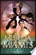 Murda Mami s