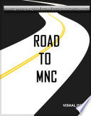 Road to MNC (eBook)