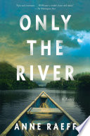 Only the River Book PDF