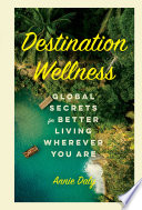 Destination Wellness