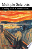 Multiple Sclerosis: Coping with Complications