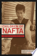 The Children of NAFTA