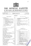 May 10, 1955