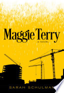 Maggie Terry