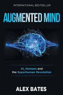 Augmented Mind