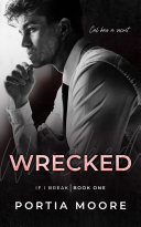 download ebook if i break pdf epub
