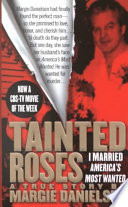 Tainted Roses