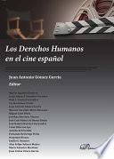 Los Derechos Humanos en el cine espa  ol