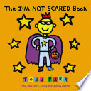 The I M NOT SCARED Book