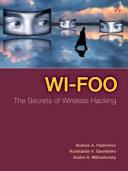 Wi Foo