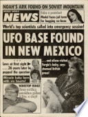 Sep 20, 1988