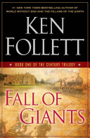 Century Trilogy 01 - Fall of Giants