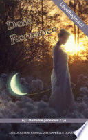 Dark Romance 3   leesfragment
