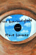 The Bee-loud Glade Words And Imaginary Lives But None As Surreal