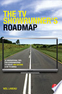 The TV Showrunner s Roadmap