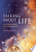 Talking about Life