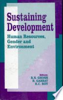 Sustaining Development