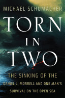 Torn in Two by Michael Schumacher
