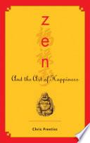Zen And The Art Of Motorcycle Maintenance Pdf/ePub eBook
