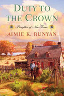 Duty to the Crown Book PDF
