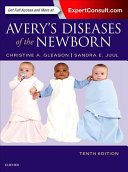 Avery s Diseases of the Newborn