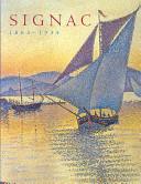 Signac  1863 1935