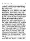 Information Bulletin Book PDF
