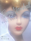 Gene Marshall Doll Captures The Glamour Of