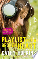 Playlist for a Broken Heart