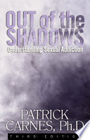 Out Of The Shadows : ...