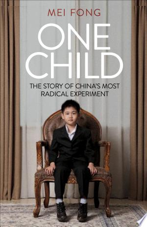 One Child - ISBN:9781780748467
