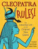 Cleopatra Rules