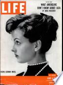 4 juin 1951