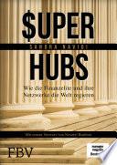 Super hubs