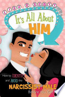 It s All About Him
