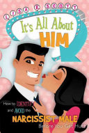 download ebook it\'s all about him pdf epub