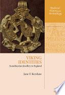 Viking Identities