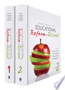 Encyclopedia Of Educational Reform And Dissent