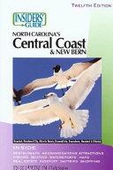 North Carolina's Central Coast and New Bern