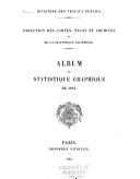 Album national, France, Algérie, colonies, tome 2