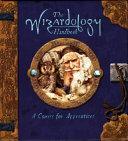 The Wizardology Handbook