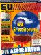 EUmagazin