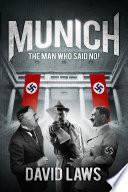 Munich : ...